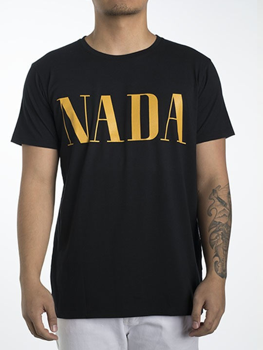 New Arrivals - nada fine line