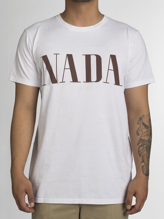 New Arrivals - ​Nada fine line
