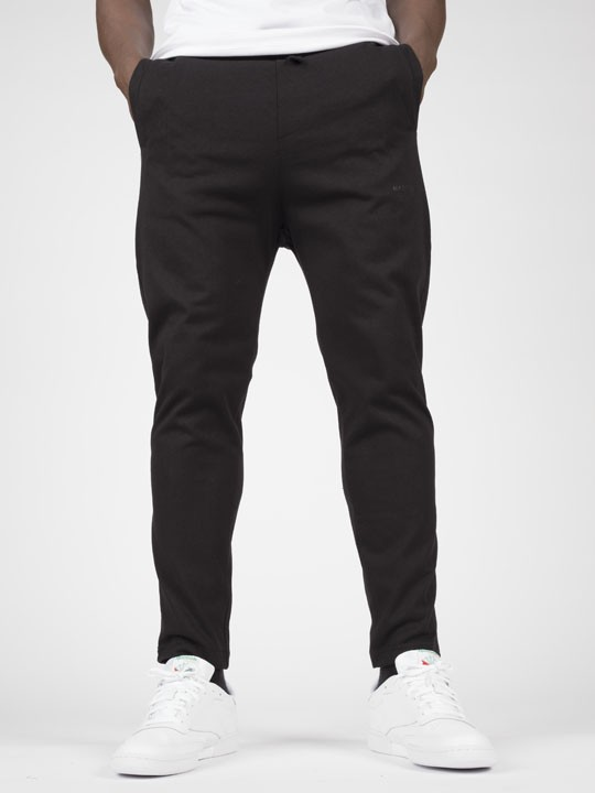 New Arrivals - The mbn trackpant